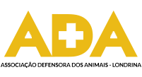 ADA - Assoc. Defensora dos Animais
