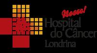Hospital do Câncer